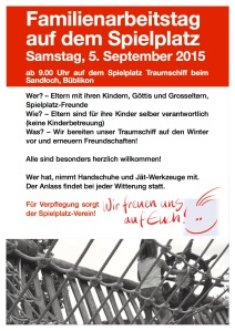 Arbeitstag_Mobil_H_15